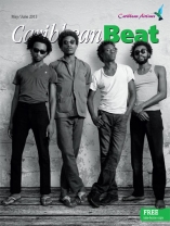 cbeat121_cover